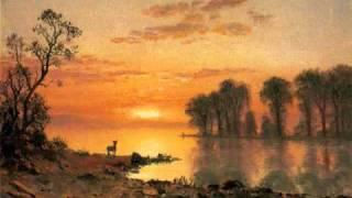 César Franck: Piano Trio No. 3 in B minor, Op. 1/3 (Trio concertant) (1/3)