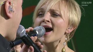 Golec uOrkiestra - Życie jest muzyką (live  2017)