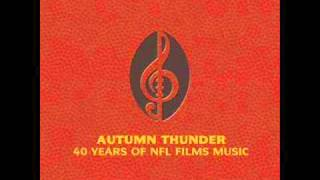 Download Mp3 Autumn Thunder: Forearm Shiver  The Lineman  By Sam Spence