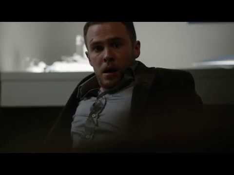 Download Artificial Intelligence Aida attack Fitz | Agents of SHIELD S04E09