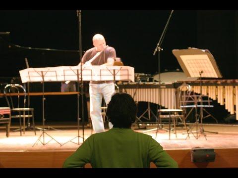 stefano scodanibbio - voyage resumed (2005)
