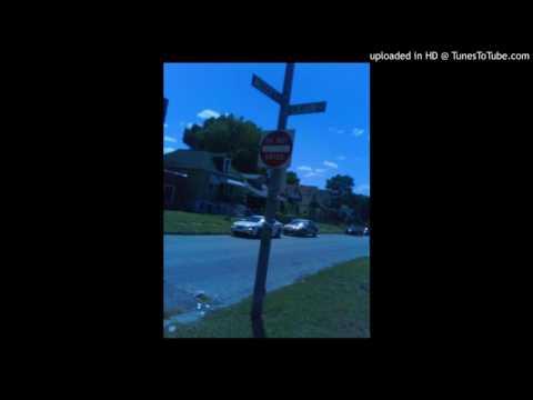 49Wooskii - Northside (Lil Herb Gangway Remix)