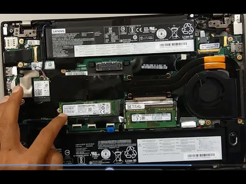 LENOVO T470s,ENTIRE LOOK AND SSD/HARD DRIVE CHANGING OR REPLACEMENT IN URDU