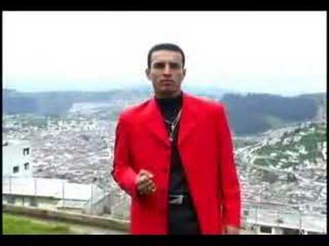 star band musica ecuatoriana