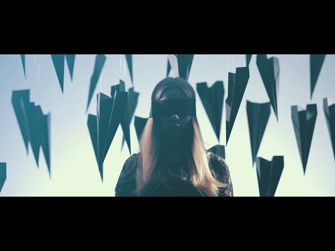 BURNING DOWN ALASKA - SAVIOR (OFFICIAL VIDEO)