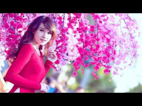 nepali song 2017 new hit  mp3 new song nepali  mp3 nepali gana  mp3 nepali new song