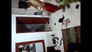 Download Video Duo Srigala gak pake baju!! MP3 3GP MP4