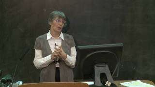 Prof. Dorothy Crawford - Case Book: Fighting Cancer with Killer Cells