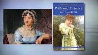 """""""Pride and Prejudice"""" fête ses 200 ans"""