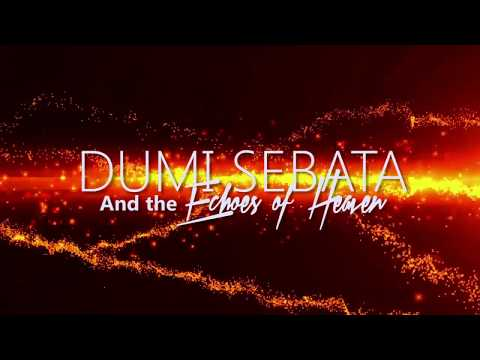 Dumi Sebata   Tokoloho Official Video 2017