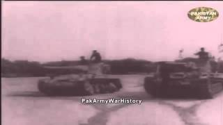 Pakistan Army Song KASAM US WAQT KI on Indo-pak War 1965 Surrender Of Indian Army