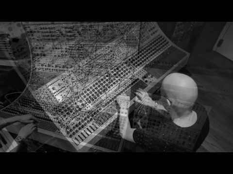 REED & CAROLINE - Nightmarf (Official Video)