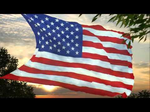 America the Beautiful — Canadian Brass