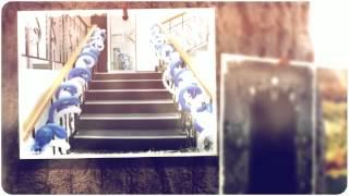 Гирлянды и арки из шаров(Гирлянды и арки из шаров - created at http://animoto.com., 2013-12-04T17:24:57.000Z)