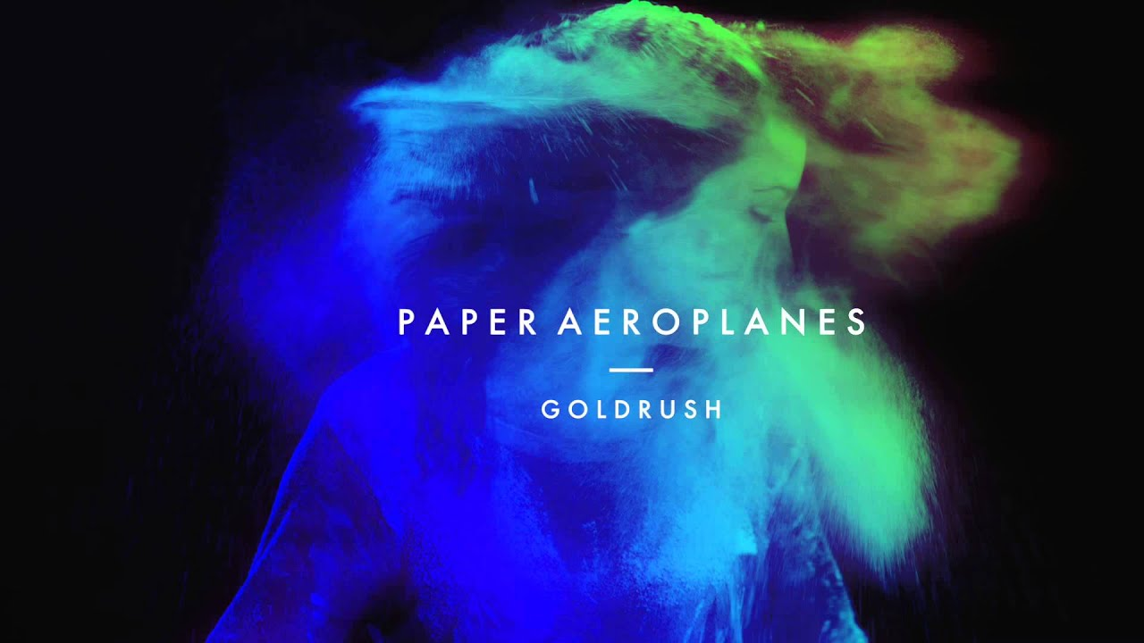 paper-aeroplanes-goldrush-official-audio-paper-aeroplanes-official