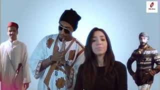 Jugni Ji Kanika Kapoor - Youtube