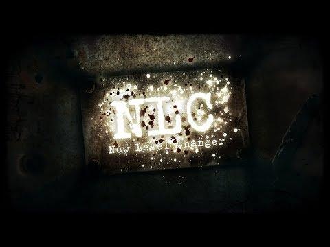 S.T.A.L.K.E.R.: NLC 7 Build 3.0 - Hard Edition