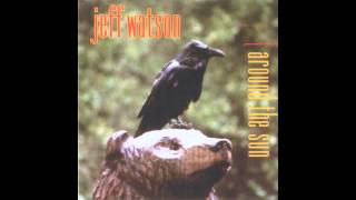 Jeff Watson - Glass Revenge (HQ)