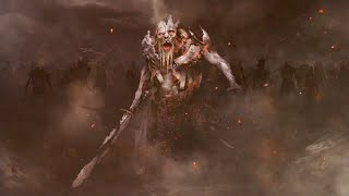 God of War: The Lost Pages of Norse Myth - Rise of the Draugr Trailer