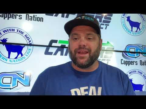 FREE MLB Daily Sports Pick & Betting tips NY Mets vs Washington Nationals  - Thursday 4/1/2021