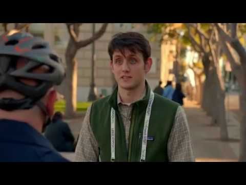 Silicon Valley Best of Jared Dunn Seasons 1-4