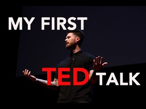 Youtube ted talk cryptocurrency