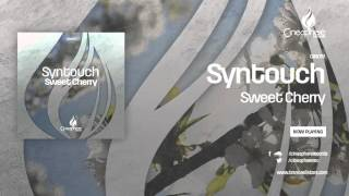 Syntouch Sweet Cherry Original Mix Cinesphere Records