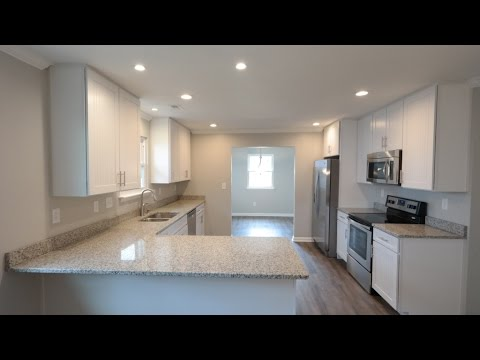 Shadowlawn Homes|Virginia Beach Resort Real Estate|Oceanfront Area Property Coastal VA|23451 Realtor