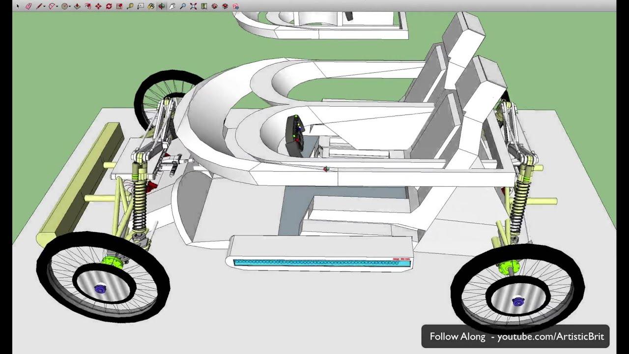 Electric Car Engines Work Jogero des moines map usa smart flow chart