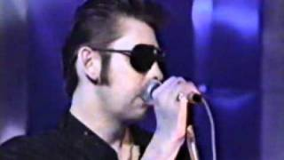 Watch Shane MacGowan  The Popes Haunted with Sinead Oconnor video