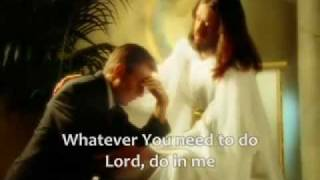 I Will Never Be The Same Again - Hillsongs w lyrics
