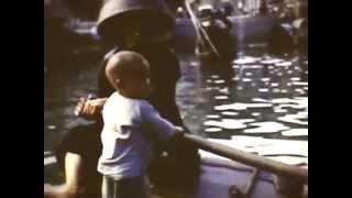 Tom Waits - Shore Leave
