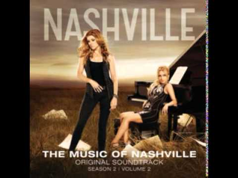 Who I Am  Nashville Chris Carmack  FULL ITUNES VERSION