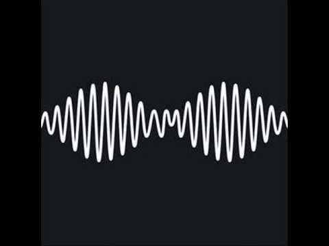 12. I Wanna Be Yours - Arctic Monkeys (AM)