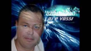 Awakening EP 34    podcast on powermix fm radio 11- 2- 2012