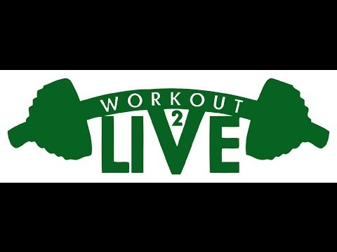 Workout 2 Live Documentary