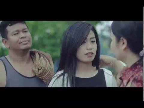 និរត្តន៍ ▶ ទឹកភ្នែកនិស្សិត , Town VCD Vol 65【 Khmer New Song 2015】