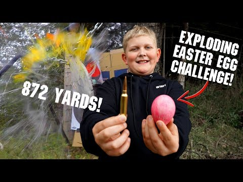 12-yr-old-explodes-easter-egg-from-872-yards!-(unreal-shot)