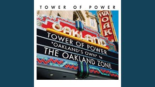 Provided to YouTube by The Orchard Enterprises Oakland Zone · Tower...