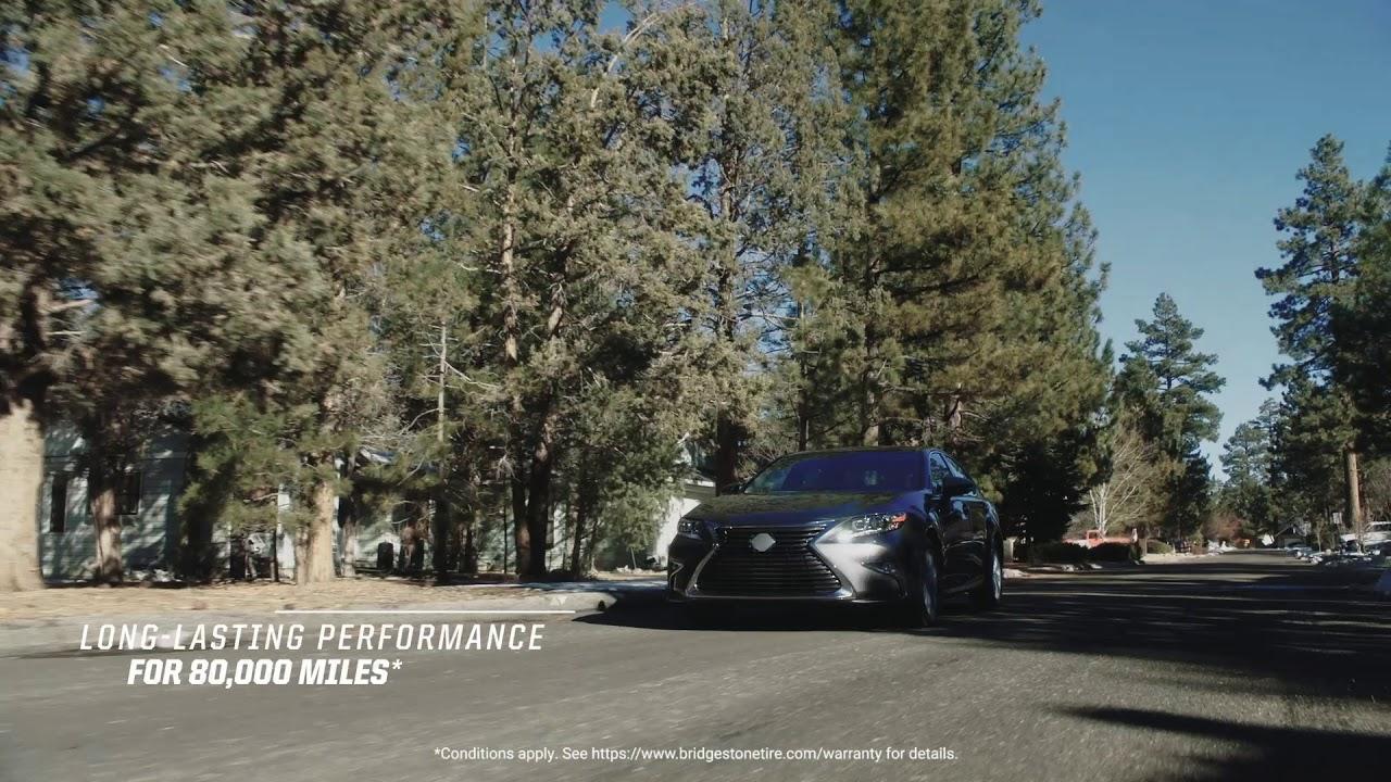 Bridgestone Tires   SUVs, Cars, Trucks & Minivans