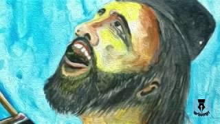 Download খোদার আরেক নাম কৃষ্ণ কেনো গো জলের আরেক নাম পানি-বাউল আবুল কাশেম_Khodar Arek Nam Krisno ツকণ্ঠমায়া