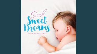 Download Mp3 May All Your Dreams Come True
