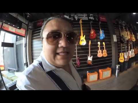 Adrián Moreno JJ Herrera MAG