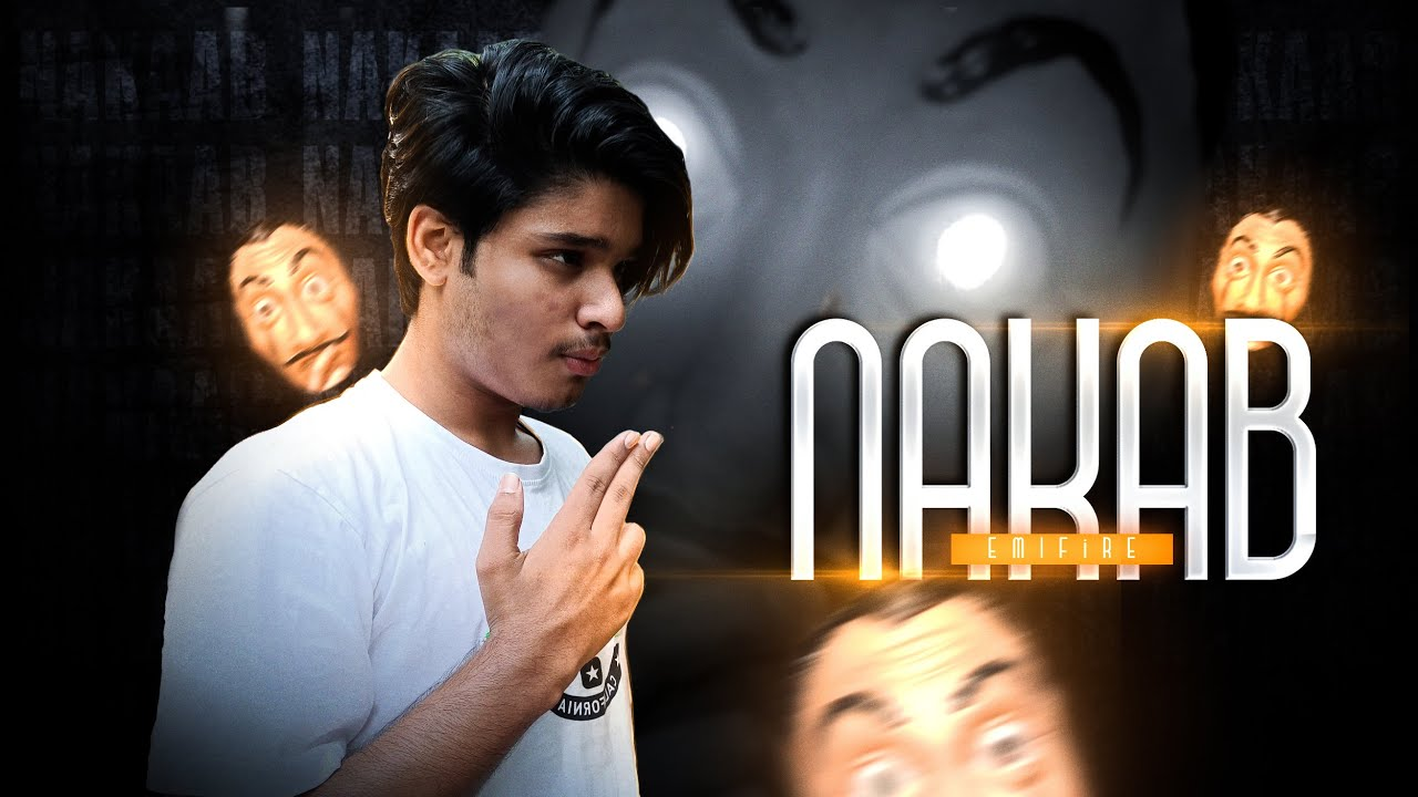 DOWNLOAD Emifire|Nakaab|official|music audio Mp3 song