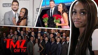 'The Bachelorette' Drama! | TMZ TV