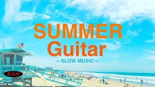 New Release(iTunes) https://itunes.apple.com/jp/album/smile-cafe/id...