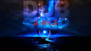 Meg & Dia - Monster (DotEXE Remix) Lyrics & Download