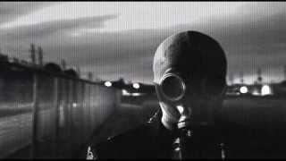Horrorcore Beat Rap instrumental - OSCURO INSTINTO thumbnail