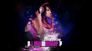 Dj Mixmaster P   The KinG is BacK MixTape Demo