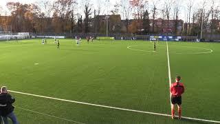 OB - FCN 2-2 (Reserveliga)